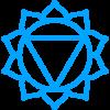 yoga escuela siddhi