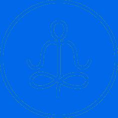 meditacion escuela siddhi
